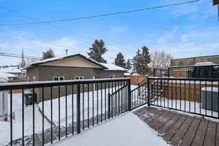 Photo 45: 1452 Richland Road NE in Calgary: Renfrew Detached for sale : MLS®# A1071236