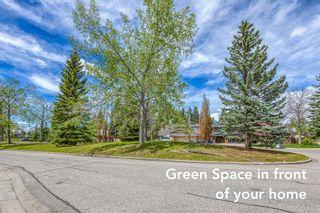 Photo 43: 112 Lake Placid Green SE in Calgary: Lake Bonavista Detached for sale : MLS®# A1112740