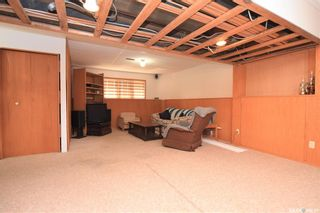 Photo 26: 351 Thain Crescent in Saskatoon: Silverwood Heights Residential for sale : MLS®# SK864642