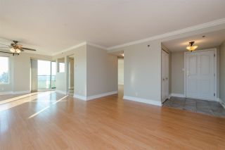 """Photo 5: 803 32440 SIMON Avenue in Abbotsford: Abbotsford West Condo for sale in """"Trethewey Tower"""" : MLS®# R2418089"""