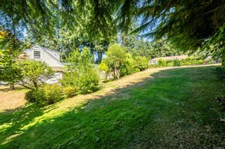 Photo 44: 810 Back Rd in : CV Courtenay East House for sale (Comox Valley)  : MLS®# 883531