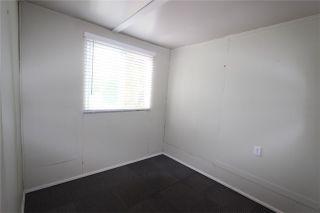 Photo 9: B60 Talbot Drive in Brock: Rural Brock House (Bungalow) for sale : MLS®# N3543630