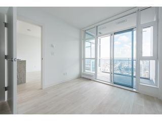"""Photo 13: 5101 4670 ASSEMBLY Way in Burnaby: Metrotown Condo for sale in """"Station Square"""" (Burnaby South)  : MLS®# R2351186"""
