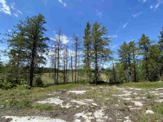 Photo 2: 31 SCHOOL ROAD in KENORA: Vacant Land for sale : MLS®# TB211480