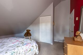 Photo 36: 598 Rebecca Pl in : CR Willow Point House for sale (Campbell River)  : MLS®# 876470