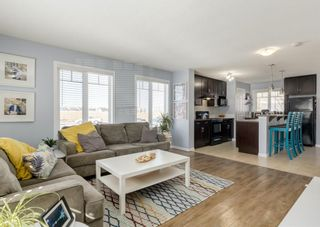 Photo 1: 69 PRESTWICK Villas SE in Calgary: McKenzie Towne Row/Townhouse for sale : MLS®# A1077678