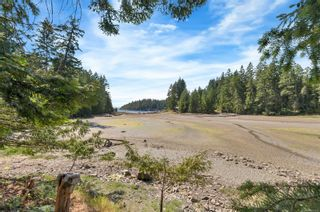 Photo 12: 1467 Milstead Rd in : Isl Cortes Island House for sale (Islands)  : MLS®# 881937