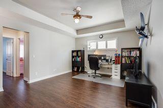 Photo 14: 517 Cranford Drive SE in Calgary: Cranston Detached for sale : MLS®# A1078027