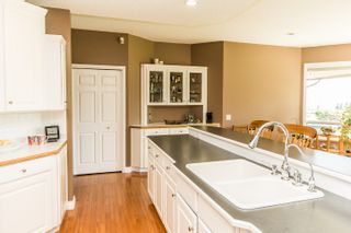 Photo 53: 1 6500 Southwest 15 Avenue in Salmon Arm: Panorama Ranch House for sale (SW Salmon Arm)  : MLS®# 10134549