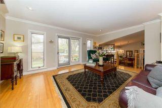 Photo 7: 113 Raglan Street in Whitby: Lynde Creek House (Sidesplit 3) for sale : MLS®# E3802092
