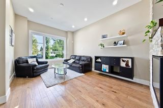 Photo 7: 423 36 Avenue NW in Calgary: Highland Park Detached for sale : MLS®# A1018547