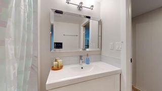 Photo 31: 8804 162 Street in Edmonton: Zone 22 House for sale : MLS®# E4255763