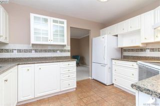 Photo 5: E 6599 Central Saanich Rd in VICTORIA: CS Tanner House for sale (Central Saanich)  : MLS®# 782322