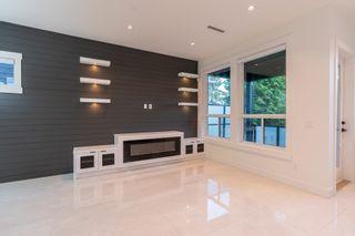 Photo 7: 16612 18B Avenue in Surrey: Pacific Douglas House for sale (South Surrey White Rock)  : MLS®# R2621481