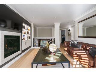 "Photo 31: 3415 CANTERBURY Drive in Surrey: Morgan Creek House for sale in ""MORGAN CREEK"" (South Surrey White Rock)  : MLS®# R2473403"