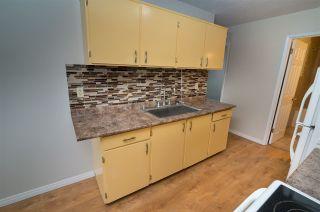 Photo 10: 54 5615 105 Street in Edmonton: Zone 15 Condo for sale : MLS®# E4227993