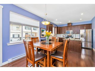 """Photo 11: 48 14377 60 Avenue in Surrey: Sullivan Station Townhouse for sale in """"Blume"""" : MLS®# R2458487"""