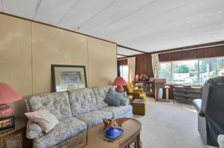Photo 29: 1 1406 Perkins Rd in : CR Campbell River North Manufactured Home for sale (Campbell River)  : MLS®# 885133