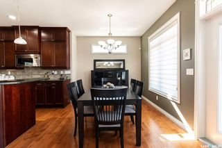 Photo 13: 111 201 Cartwright Terrace in Saskatoon: The Willows Residential for sale : MLS®# SK851519