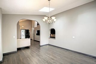 Photo 9: 68 Bermondsey Way NW in Calgary: Beddington Heights Detached for sale : MLS®# A1152009