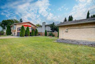 Photo 34: 15003 97 Avenue in Edmonton: Zone 22 House for sale : MLS®# E4254922