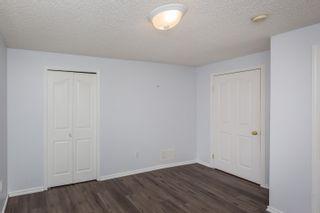 Photo 26: 15028 80 Street in Edmonton: Zone 02 House for sale : MLS®# E4258396