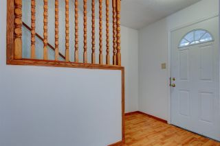 Photo 20: H1 1 GARDEN Grove in Edmonton: Zone 16 Townhouse for sale : MLS®# E4240600