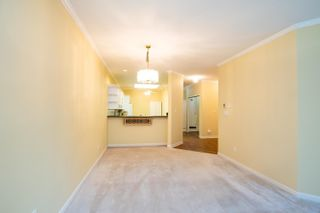 """Photo 11: 108 4733 W RIVER Road in Delta: Ladner Elementary Condo for sale in """"River West"""" (Ladner)  : MLS®# R2624756"""