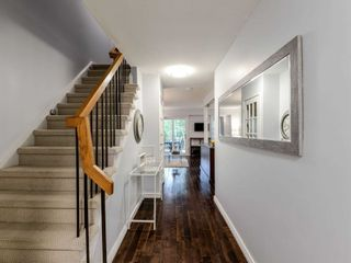 Photo 3: 53 2120 Rathburn Road in Mississauga: Rathwood Condo for sale : MLS®# W5310866