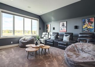Photo 13: 41 Waters Edge Drive: Heritage Pointe Detached for sale : MLS®# A1149660