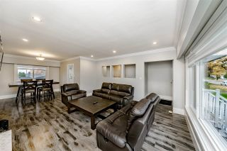 """Photo 7: 3776 VICTORY Street in Burnaby: Suncrest House for sale in """"SUNCREST"""" (Burnaby South)  : MLS®# R2500442"""