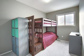 Photo 12: 163 Erin Meadow Green SE in Calgary: Erin Woods Detached for sale : MLS®# A1077161