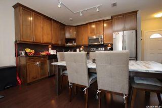 Photo 7: 30 215 Hampton Green in Saskatoon: Hampton Village Residential for sale : MLS®# SK851640