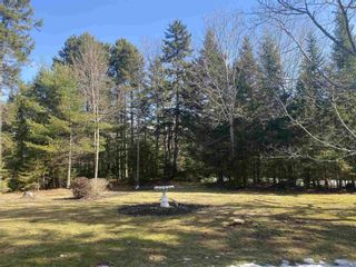 Photo 20: 157 Davis Drive in Beaver Bank: 26-Beaverbank, Upper Sackville Residential for sale (Halifax-Dartmouth)  : MLS®# 202106166