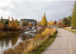 Photo 41: 96 Watermark Villas in Rural Rocky View County: Rural Rocky View MD Semi Detached for sale : MLS®# A1146654