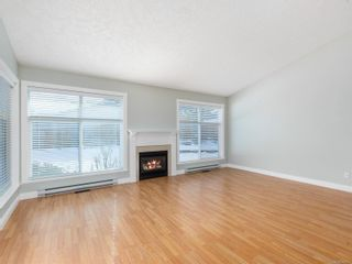 Photo 14: 690 Moralee Dr in : CV Comox (Town of) House for sale (Comox Valley)  : MLS®# 866057