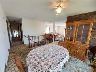 Photo 8: 31447 WINTON Avenue in Abbotsford: Poplar House for sale : MLS®# R2566181