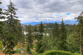 Photo 38: 2558 Pebble place in West Kelowna: Shannon Lake House for sale (Central Okanagan)  : MLS®# 10180242