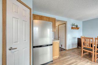 Photo 9: 108 Bridleridge Gardens SW in Calgary: Bridlewood Detached for sale : MLS®# A1071298