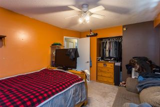Photo 20: 10027 FAIRBANKS Crescent: House for sale in Chilliwack: MLS®# R2560743