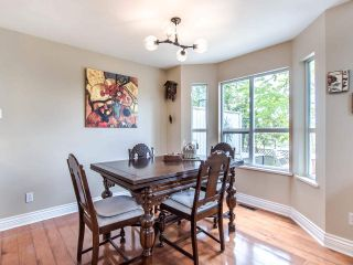 Photo 14: 57 650 ROCHE POINT Drive in North Vancouver: Roche Point Townhouse for sale : MLS®# R2494055