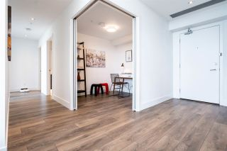 """Photo 25: 1705 5233 GILBERT Road in Richmond: Brighouse Condo for sale in """"RIVER PARK PLACE"""" : MLS®# R2575125"""