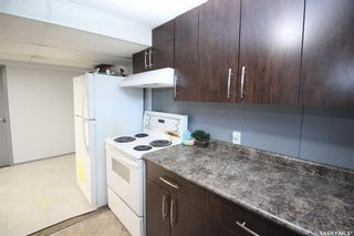 Photo 23: 450 Vancouver Avenue North in Saskatoon: Mount Royal SA Residential for sale : MLS®# SK860864