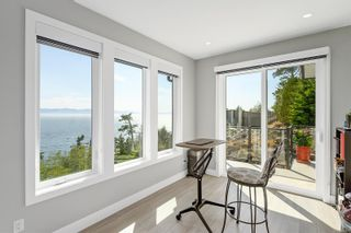 Photo 24: 7470 Thornton Hts in : Sk Silver Spray House for sale (Sooke)  : MLS®# 883570