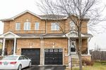 Property Photo: 55 Blackthorn DR in Vaughan