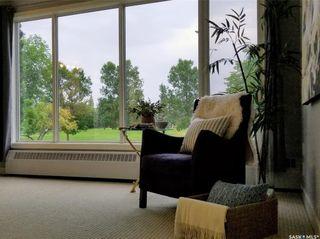 Main Photo: 5 1604 Main Street in Saskatoon: Grosvenor Park Residential for sale : MLS®# SK867276