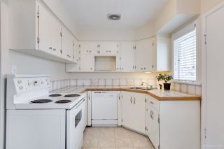 """Photo 10: 4635 BOND Street in Burnaby: Forest Glen BS House for sale in """"Forest Glen Area"""" (Burnaby South)  : MLS®# R2346683"""
