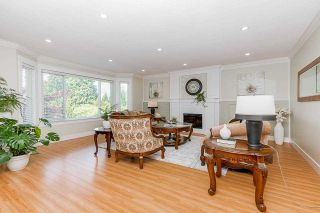 Photo 5: 8062 WILTSHIRE Place in Delta: Nordel House for sale (N. Delta)  : MLS®# R2574875