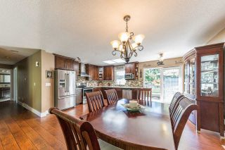 Photo 4: 12393 233 Street in Maple Ridge: East Central House for sale : MLS®# R2204873