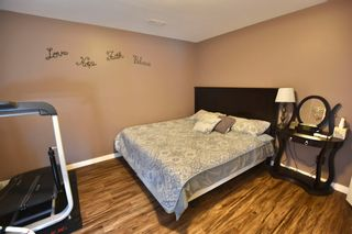Photo 13: 222 FOSTER Way in Williams Lake: Williams Lake - City House for sale (Williams Lake (Zone 27))  : MLS®# R2597359